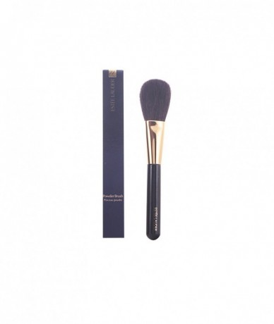 ESTEE LAUDER - BRUSH POWDER...
