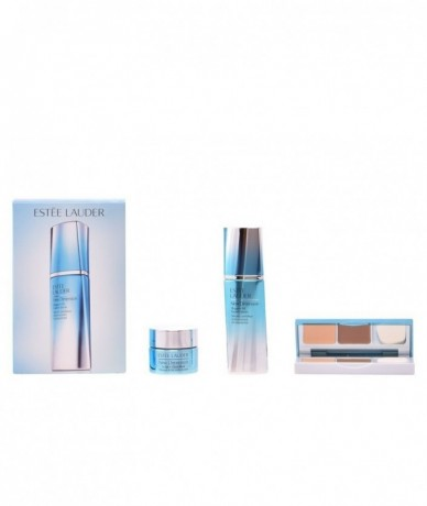 ESTEE LAUDER - NEW...