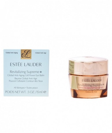 ESTEE LAUDER - REVITALIZING...