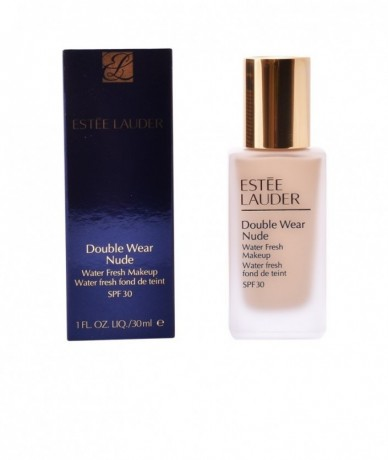 ESTEE LAUDER - DOUBLE WEAR...