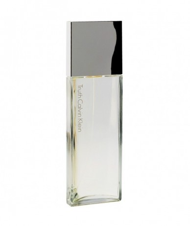 Calvin Klein - TRUTH eau de...