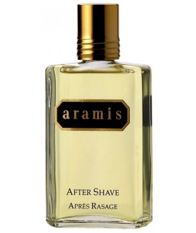 ARAMIS LAB SERIES - ARAMIS...