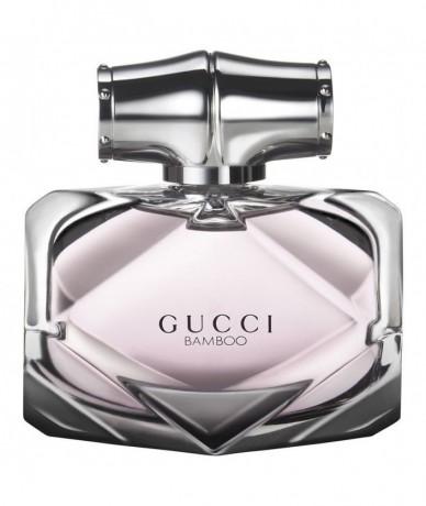 GUCCI BAMBOO eau de parfum...