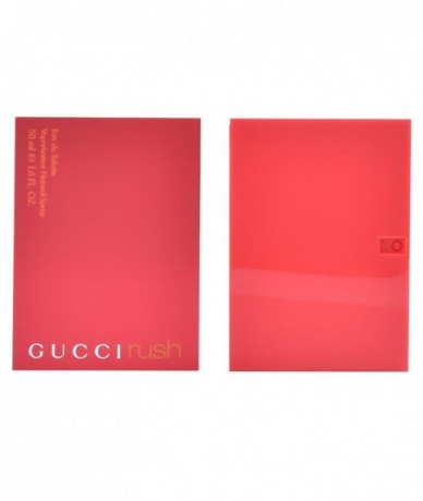 GUCCI - RUSH EDT...