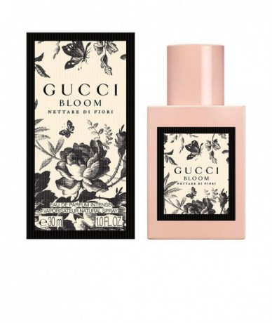 GUCCI BLOOM NETTARE DI...