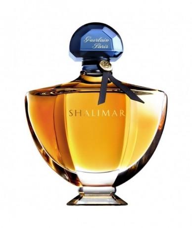 Guerlain - SHALIMAR EDP...