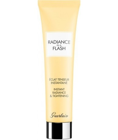 GUERLAIN - RADIANCE IN A...