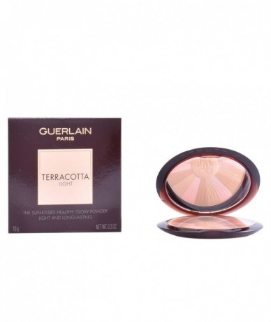 GUERLAIN - TERRACOTTA LIGHT...