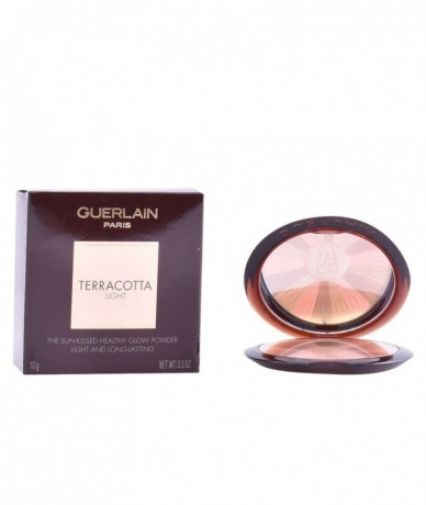 GUERLAIN - TERRACOTTA LIGHT...