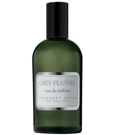 GEOFFREY BEENE - GREY...