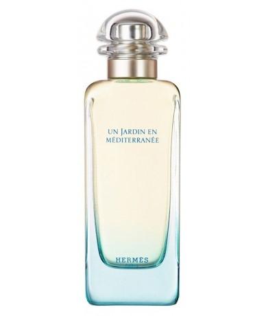 HERMES PARIS - Hermes - UN...