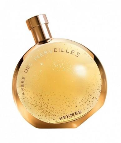 HERMES PARIS - HERMES -...