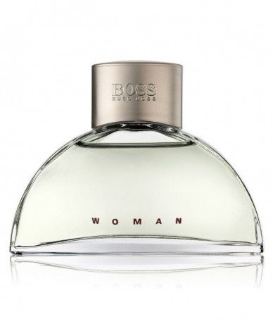 Hugo Boss-boss - BOSS WOMAN...