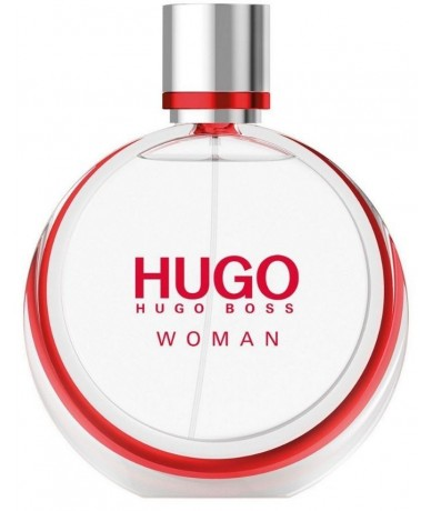 Hugo Boss-boss - HUGO WOMAN...