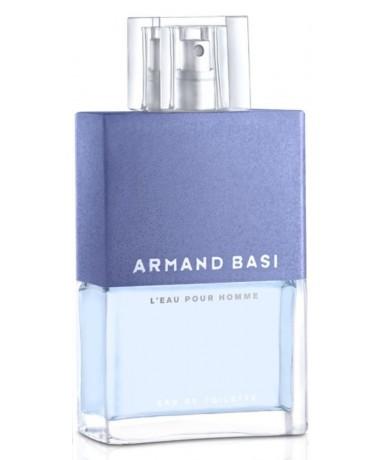 Armand Basi - L'EAU POUR...