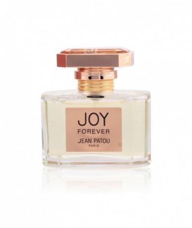 JEAN PATOU - JOY FOREVER...