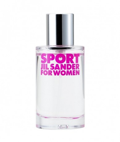 JIL SANDER SPORT FOR WOMEN...