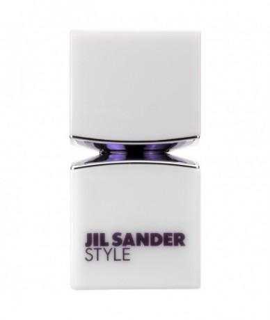 JIL SANDER STYLE eau de...