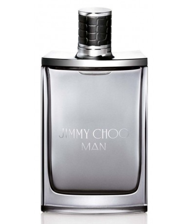 JIMMY CHOO MAN EDT...