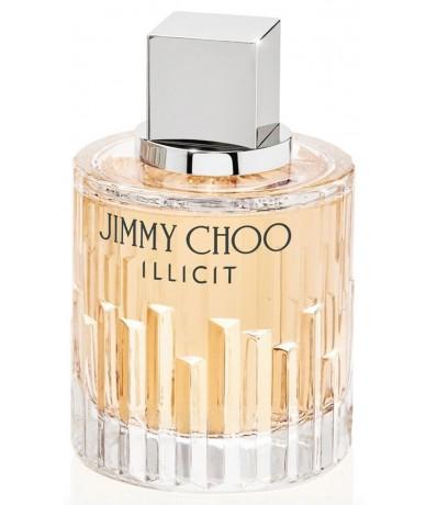 Jimmy Choo - ILLICIT eau de...