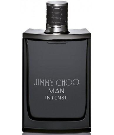 JIMMY CHOO MAN INTENSE Eau...