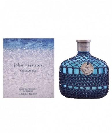 JOHN VARVATOS - ARTISAN BLU...