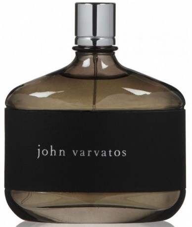 JOHN VARVATOS EDT...
