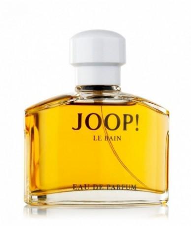 JOOP LE BAIN eau de parfum...