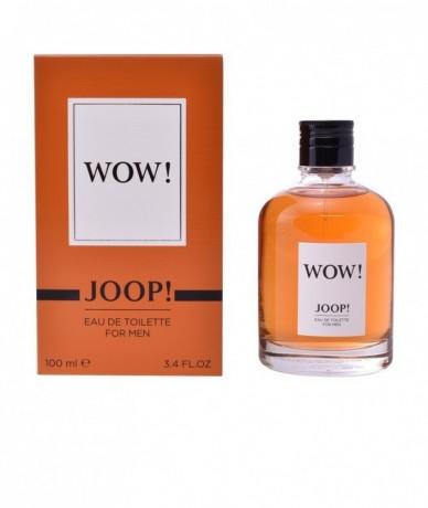 JOOP WOW! eau de toilette...