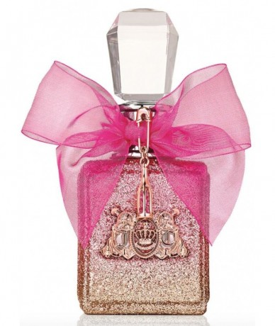 JUICY COUTURE - VIVA LA...