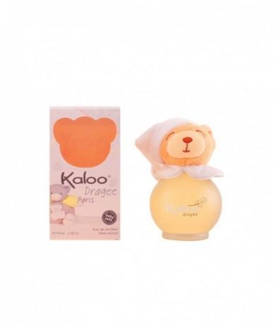 KALOO - CLASSIC DRAGÉE eau...