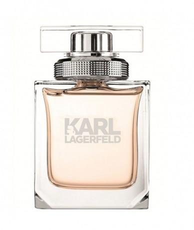 KARL LAGERFELD WOMAN eau de...
