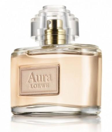 Loewe - AURA eau de perfume...