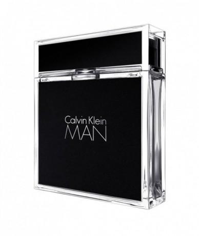 Calvin Klein - CK MAN Eau...