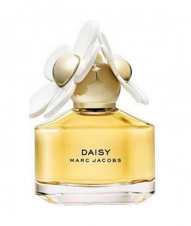 MARC JACOBS - DAISY eau de...