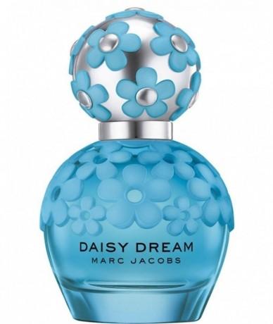 MARC JACOBS - DAISY DREAM...