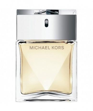 MICHAEL KORS eau de perfume...