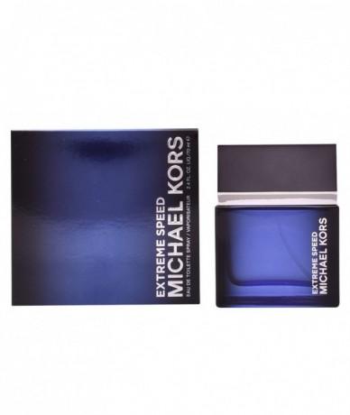 MICHAEL KORS - EXTREME...