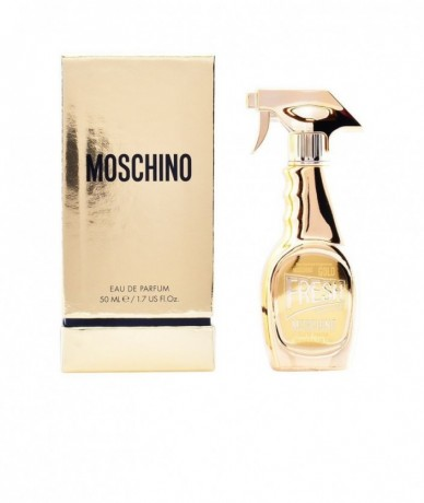 MOSCHINO - FRESH COUTURE...