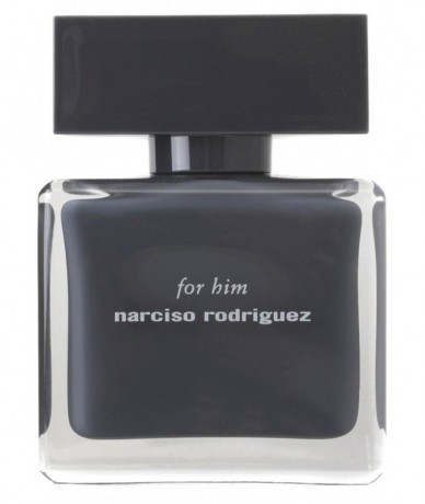 NARCISO RODRIGUEZ FOR HIM...
