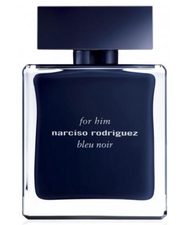 Narciso Rodriguez - BLEU...