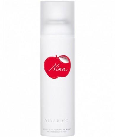 NINA RICCI - NINA deo...
