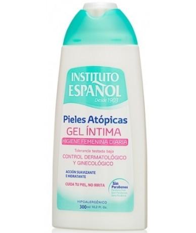 INSTITUTO ESPAÑOL -...