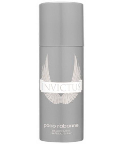 Paco Rabanne - INVICTUS...