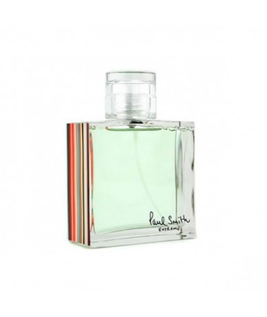 PAUL SMITH EXTREME MEN EDT...