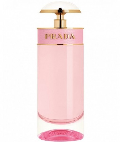 PRADA CANDY FLORALE EDT...