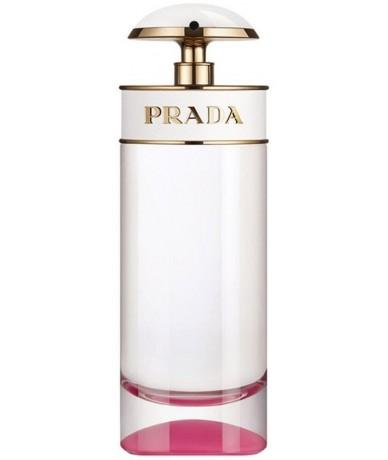 PRADA CANDY KISS eau de...