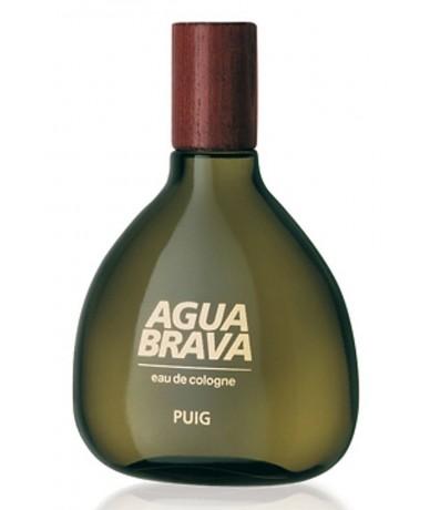 Puig - AGUA BRAVA agua de...