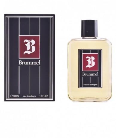 PUIG - BRUMMEL EDC 500 ML