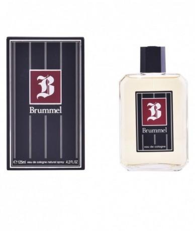 PUIG - BRUMMEL EDC...